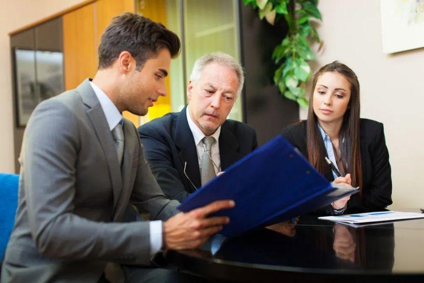 Asesor de conciliación y arbitraje