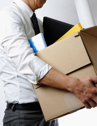 ¿Cómo demandar a una empresa por despido?