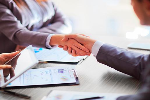 asesor de conciliacion y arbitraje cdmx