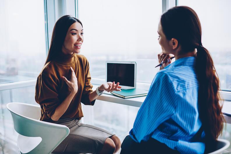 Funciones de la asesoría laboral