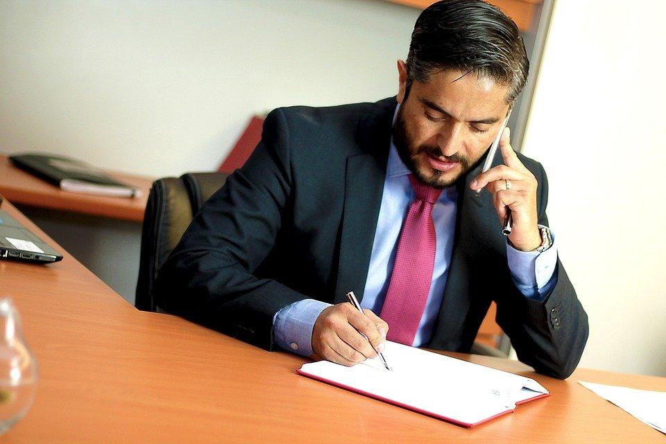 abogado laboral en México