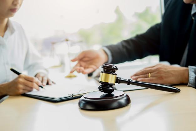 conciliación y arbitraje en CDMX
