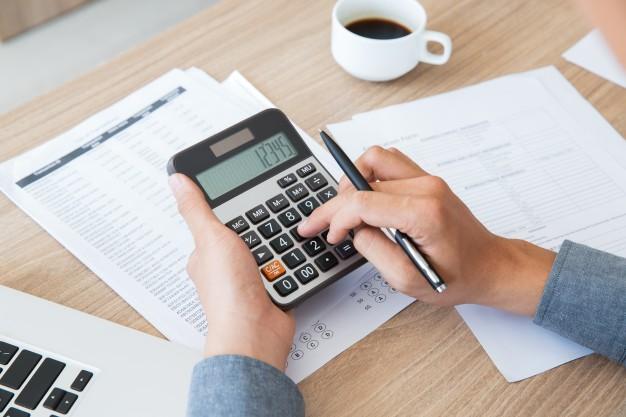 ¿Cómo se calcula la indemnización por despido? Entérate