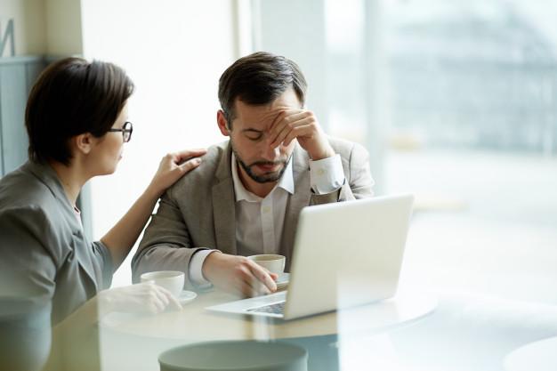 Despido injustificado, temores y por qué no debes firmar nada