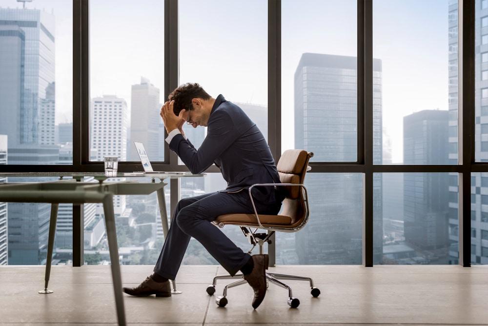 Despido injustificado y consecuencias en un nuevo empleo
