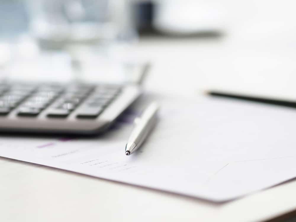 Liquidación laboral, infórmate antes de firmar