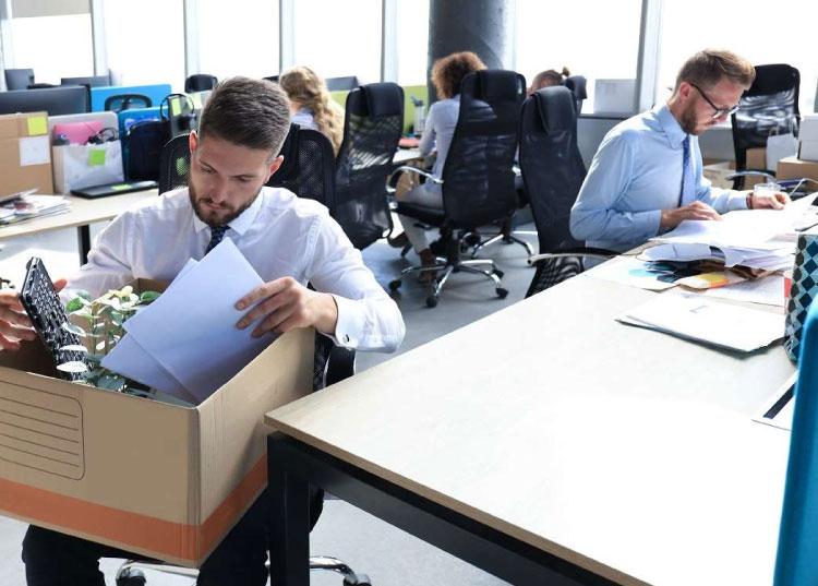 ¿Cómo identificar si mi despido es injustificado y qué debo hacer en caso de ser así?