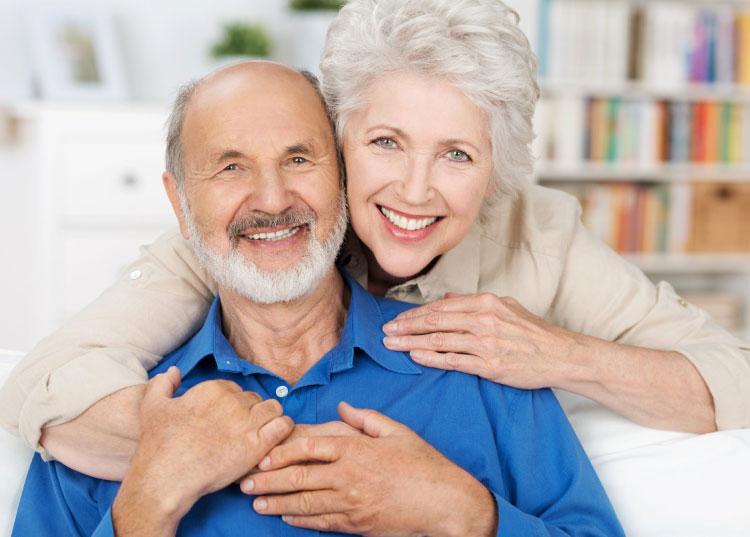 ¿Cuáles son los requisitos para la pensión por vejez?