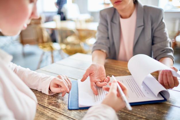 ¿Qué necesito para levantar una demanda laboral?