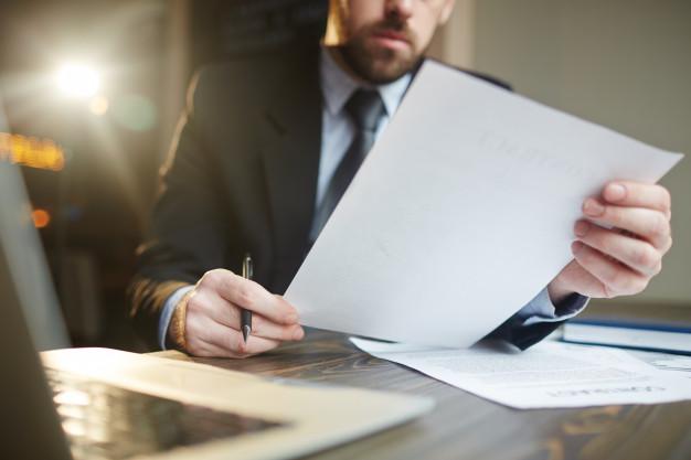 Preguntas frecuentes a abogados laborales