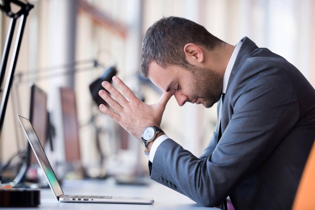 Despido Disciplinario: Qué es y cuales son las causas