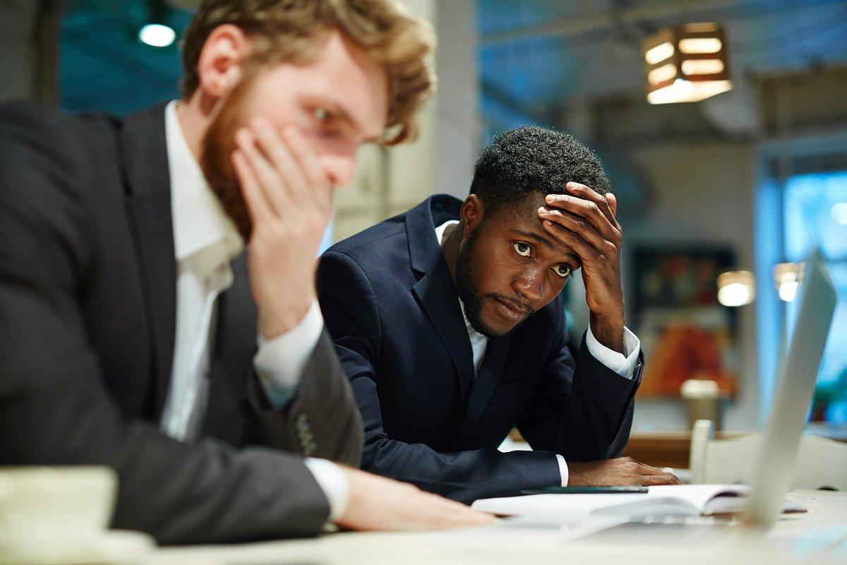 abogados-laborales-contra-calumnia