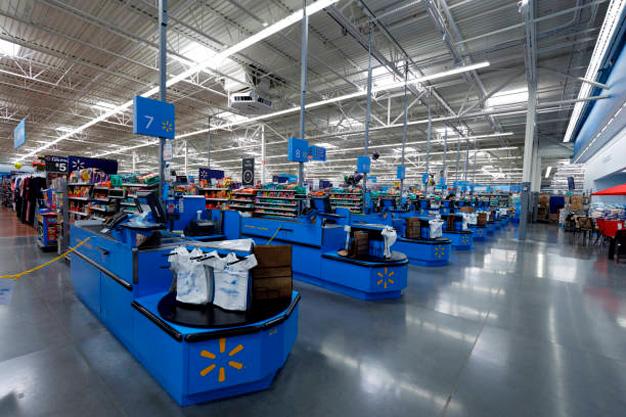 Despidos injustificados en Walmart, Soriana, Chedraui, Sam's y Costco: ¿cómo lograr una indemnización?